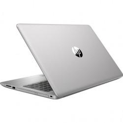 """HP 255 G7 15,6"""" FHD 2200/8G/1T/Int/W10 sil 6MP75ES#BCM"""