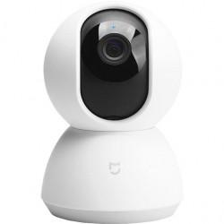XIAOMI Mi Home Security Camera 360° 1080P 19166