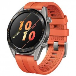 HUAWEI Watch GT Active Orange 55023722