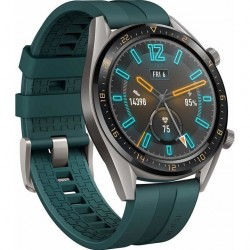 HUAWEI Watch GT Active Dark Green 55023721