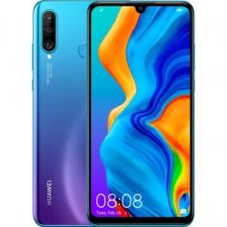 HUAWEI P30 Lite, 4GB/128GB, Blue SP-P30LDSLOM