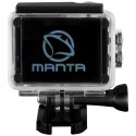MANTA Športová kamera 4K WiFi ACTIVE MM9259