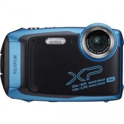 FujiFilm FinePix XP140 SkyBlue
