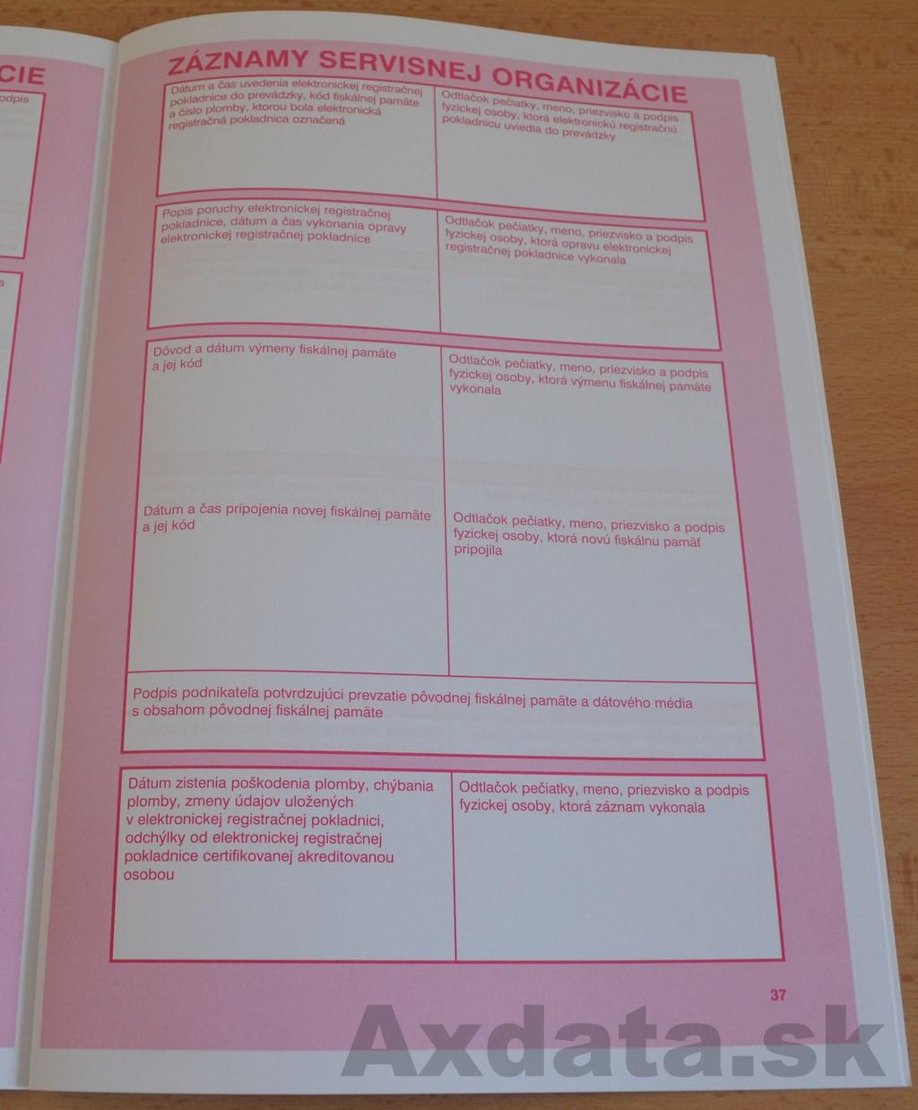 kniha-elektronickej-registracnej-pokladn