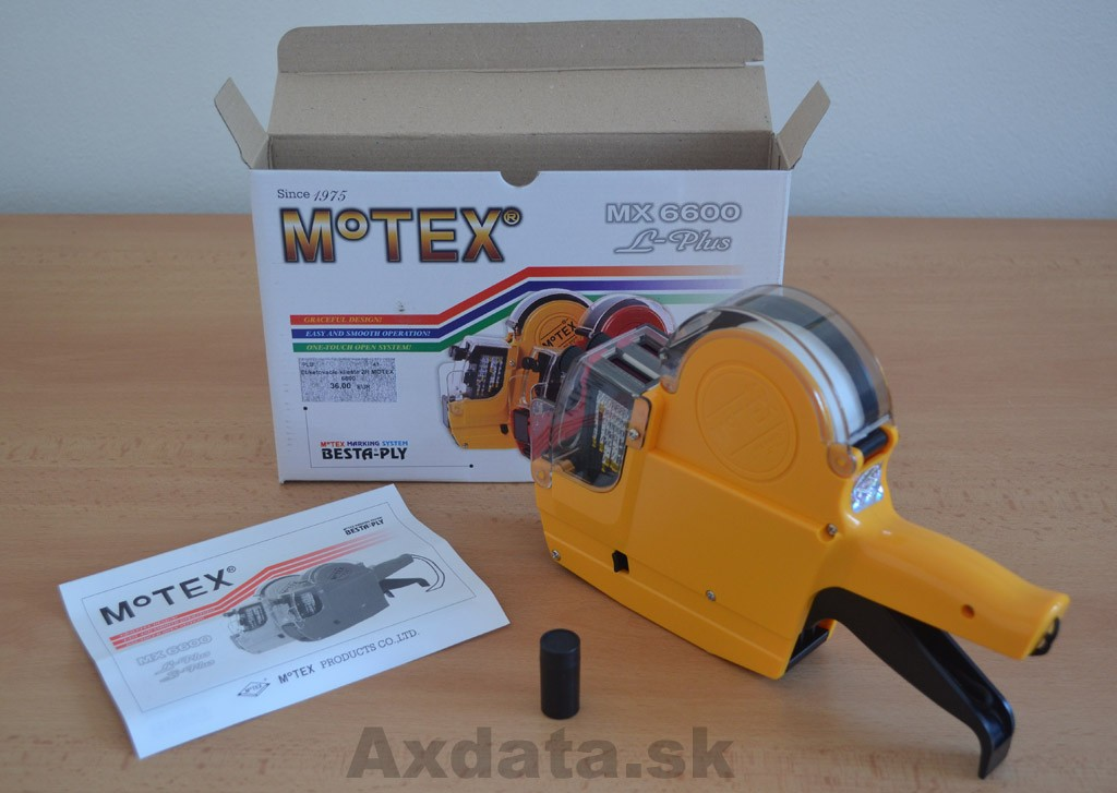 motex-mx-6600.jpg