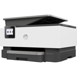 HP Multifunkcia OfficeJet 9010 All-in-One 3UK83B#A80