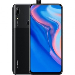 HUAWEI P Smart Z (2019) Dual SIM black SP-PSMZDSBOM