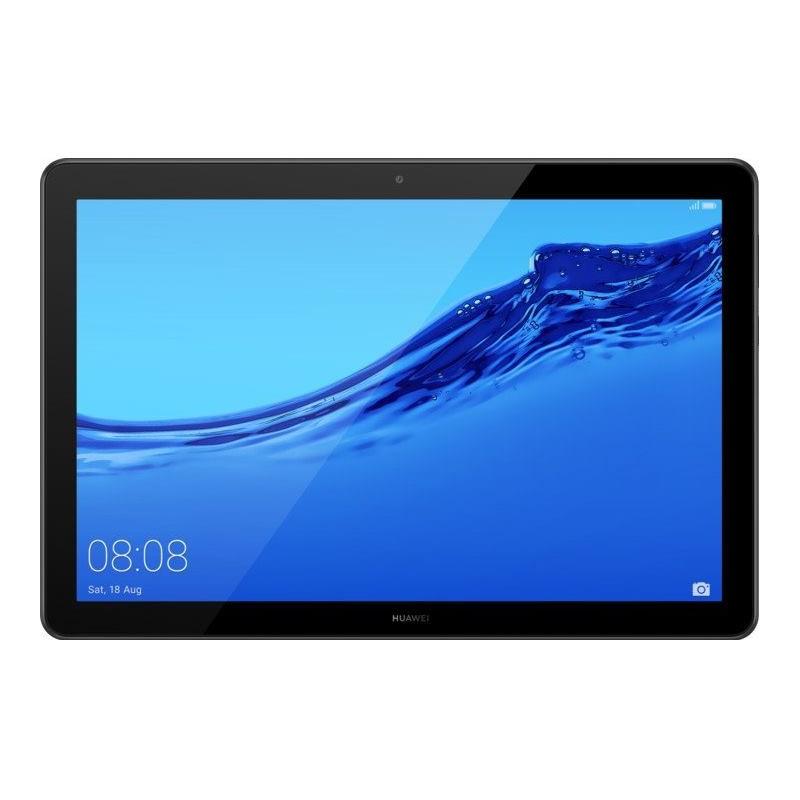 HUAWEI MediaPad T5 10 64GB LTE blk TA-T510LBOM64