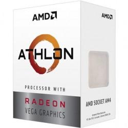 AMD Athlon 220GE Raven Ridge YD220GC6FBBOX