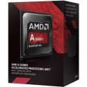 CPU AMD A6 7400K X2 AD740KYBJABOX