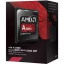 CPU AMD A6 7400K X2 AD740KYBJABOX