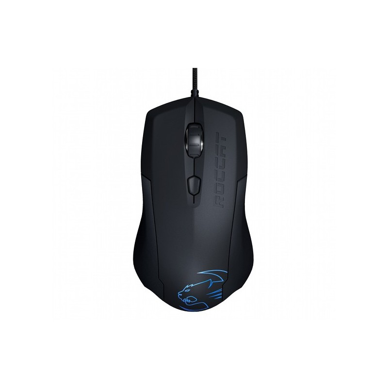 Roccat Lua Gaming Mouse ROC-11-310