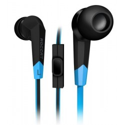 Roccat Syva - High Performance In-Ear Headset ROC-14-100