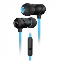 Roccat Aluma Premium Performance In-Ear Headset ROC-14-210