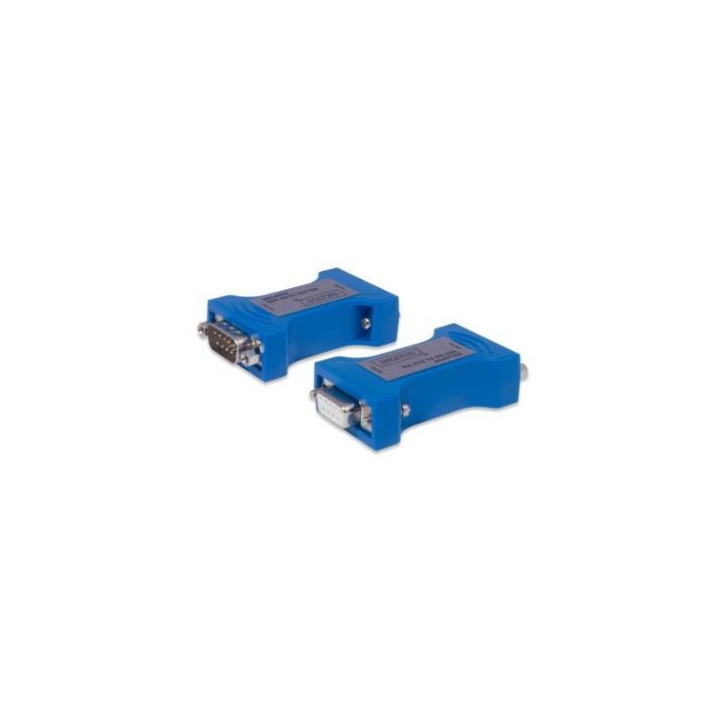 Digitus RS232 do RS485 adapter DA-70161