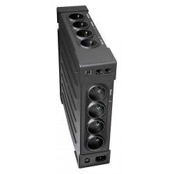 UPS Eaton Ellipse ECO 1600VA USB FR EL1600USBFR