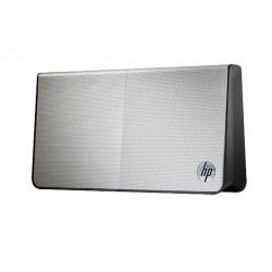 HP TouchToPair Wireless Portable Speaker S9500 H5W94AA#ABB