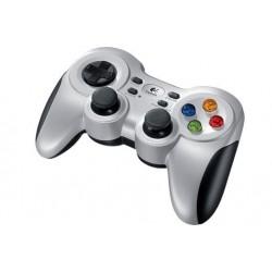Logitech F710 Gamepad bezdrotovy 940-000145