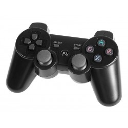 Tracer Gamepad TROOPER BLUETOOTH PS3 TRAJOY43869