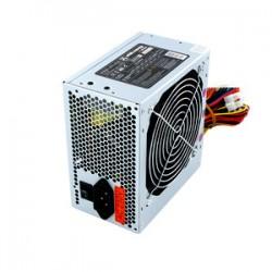 Whitenergy Napájací zdroj ATX 2.2 500W 120 mm verzia BOX 05753