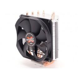 Zalman CNPS11X Performa Plus chladič na procesor CNPS11X PERFORMA PLUS