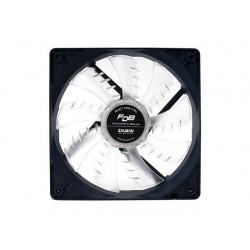 Zalman ventilátor do PC skrine ZM-F3 FDB 120mm ZM-F3 FDB(SF)