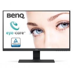 Monitor BenQ BL2780 27inch FullHD, DP/HDMI 9H.LGXLA.TBE / 9H.LGXLB.CBE