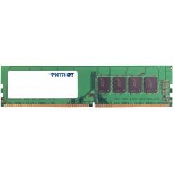 Patriot Signature DDR4 8GB 2666MHz CL19 UDIMM PSD48G266681
