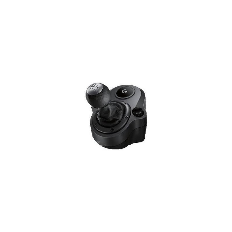 Logitech Driving Force Shifter - EMEA 941-000130
