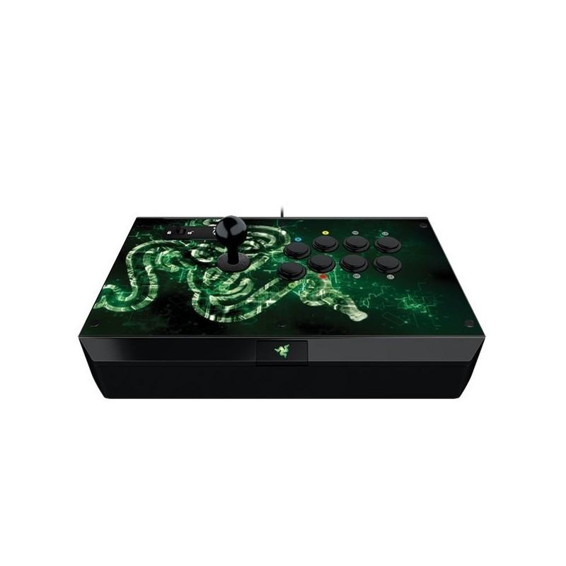 Razer Atrox Arcade Stick Xbox One RZ06-01150100-R3M1