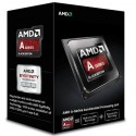 CPU AMD A8 7650K X4 FM2+ AD765KXBJABOX
