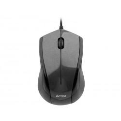 myš A4Tech V-TRACK N-400 šedá A4TMYS46048