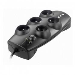EATON Prepäťová ochrana - Protection Box 5 FR, 1.8m 66710