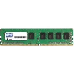 GOODRAM DDR4 8GB 2400MHz CL17 1.2V GR2400D464L17S/8G