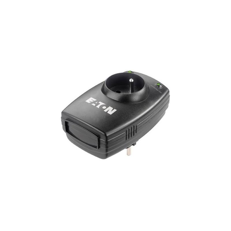 EATON Prepäťová ochrana - Protection Box 1, FR 66706