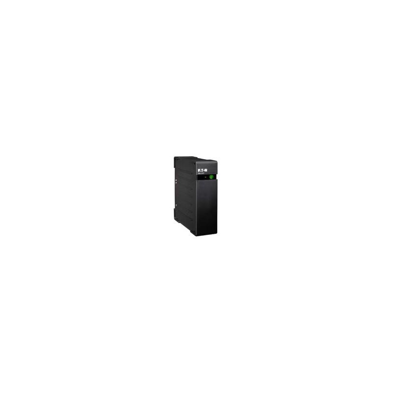 EATON UPS 1/1fáza, 500VA - Ellipse ECO 500 FR (Off-Line) EL500FR
