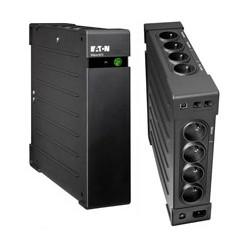 EATON UPS 1/1fáza, 1200VA - Ellipse ECO 1200 USB FR (Off-Line) EL1200USBFR