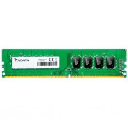ADATA DDR4 4GB DIMM 2666MHz CL19 retail AD4U2666J4G19-R