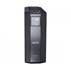 APC Back-UPS Pro 900VA France BR900G-FR