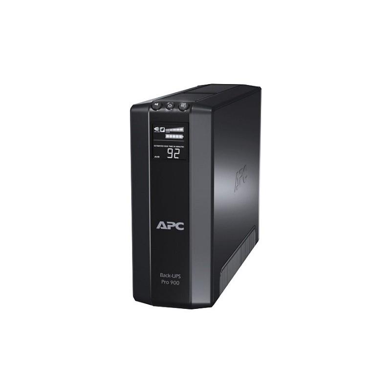 APC Back-UPS Pro 900VA BR900GI