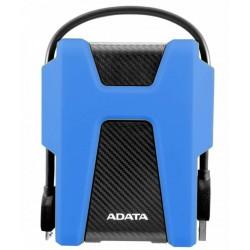 ADATA externy HDD 1TB HV680 USB 3.1 2.5' modrý AHD680-1TU31-CBL