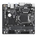 Gigabyte H310M S2V 2.0, DDR4 2666MHz, PCI-E 3.0 x16