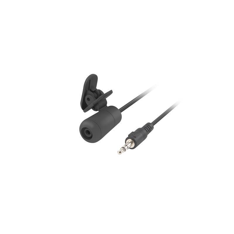 Natec Microphone Bee NMI-1351