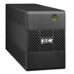 EATON UPS 1/1fáza 2000VA, 5E 2000i USB 5E2000iUSB