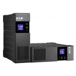 EATON UPS 1/1fáza, 650VA - Ellipse PRO 650 IEC ELP650IEC