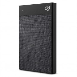 Seagate Backup Plus Touch - externý HDD 2.5' 1TB, USB 3.0, čierny STHH1000400
