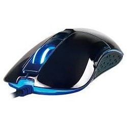 Zalman Gaming Mouse ZM-GM5