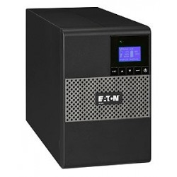 EATON UPS 1/1fáza, 650VA - 5P 650i 5P650I