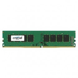CRUCIAL DDR4 8GB CT8G4DFS8213