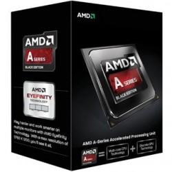 CPU AMD A10 7870 X4 FM2 AD787KXDJCBOX